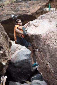 Canary-climbing-servicios-de-escalada-deportiva-islas-canarias-jorge-ortega-BOULDER-04