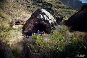 Canary-climbing-servicios-de-escalada-deportiva-islas-canarias-jorge-ortega-BOULDER-08