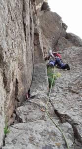 Canary-climbing-servicios-de-escalada-deportiva-islas-canarias-jorge-ortega-escalada-tradicional-02