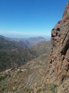 Canary-climbing-servicios-de-escalada-deportiva-islas-canarias-jorge-ortega-escalada-tradicional-06