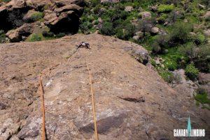 Canary-climbing-servicios-de-escalada-deportiva-islas-canarias-jorge-ortega-escalada-en-ayacata-01