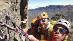 Canary-climbing-servicios-de-escalada-deportiva-islas-canarias-jorge-ortega-guia-roque-nublo-03