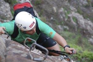Canary-climbing-servicios-de-escalada-deportiva-islas-canarias-jorge-ortega-VIA-FERRATA-01