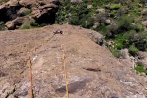 Canary-climbing-servicios-de-escalada-deportiva-islas-canarias-jorge-ortega-escalada-tradicional-09