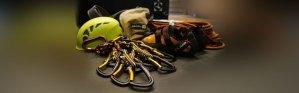 Canary-climbing-servicios-de-escalada-deportiva-islas-canarias-jorge-ortega-ALQUILER-DE-MATERIAL-03