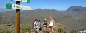 hiking-highlights-of-gran-canaria-1