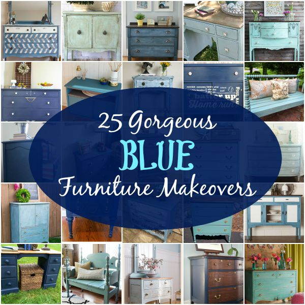 25-blue-furniture-makeovers
