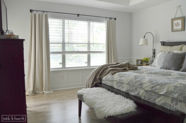3-master-bedroom-reveal