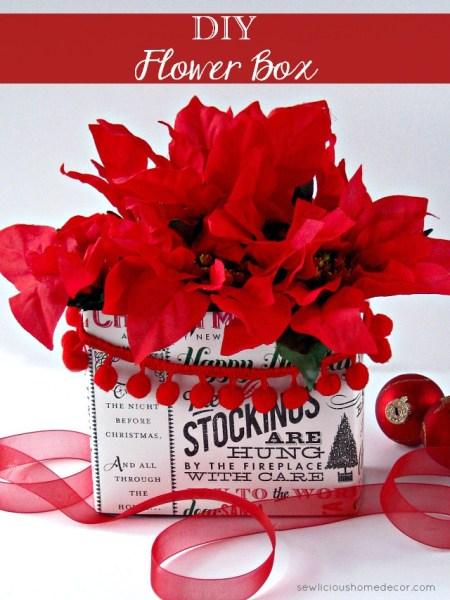 DIY-Flower-Box-at-sewlicioushomedecor.com_