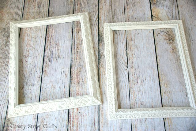 DIY-framed-burlap-botanical-wall-art