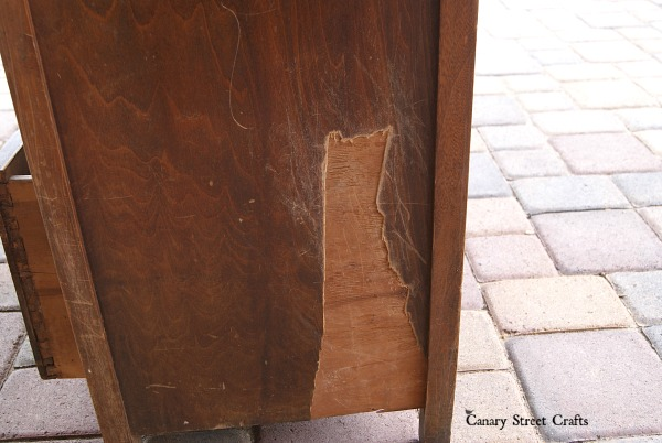 french-corset-dresser-damage