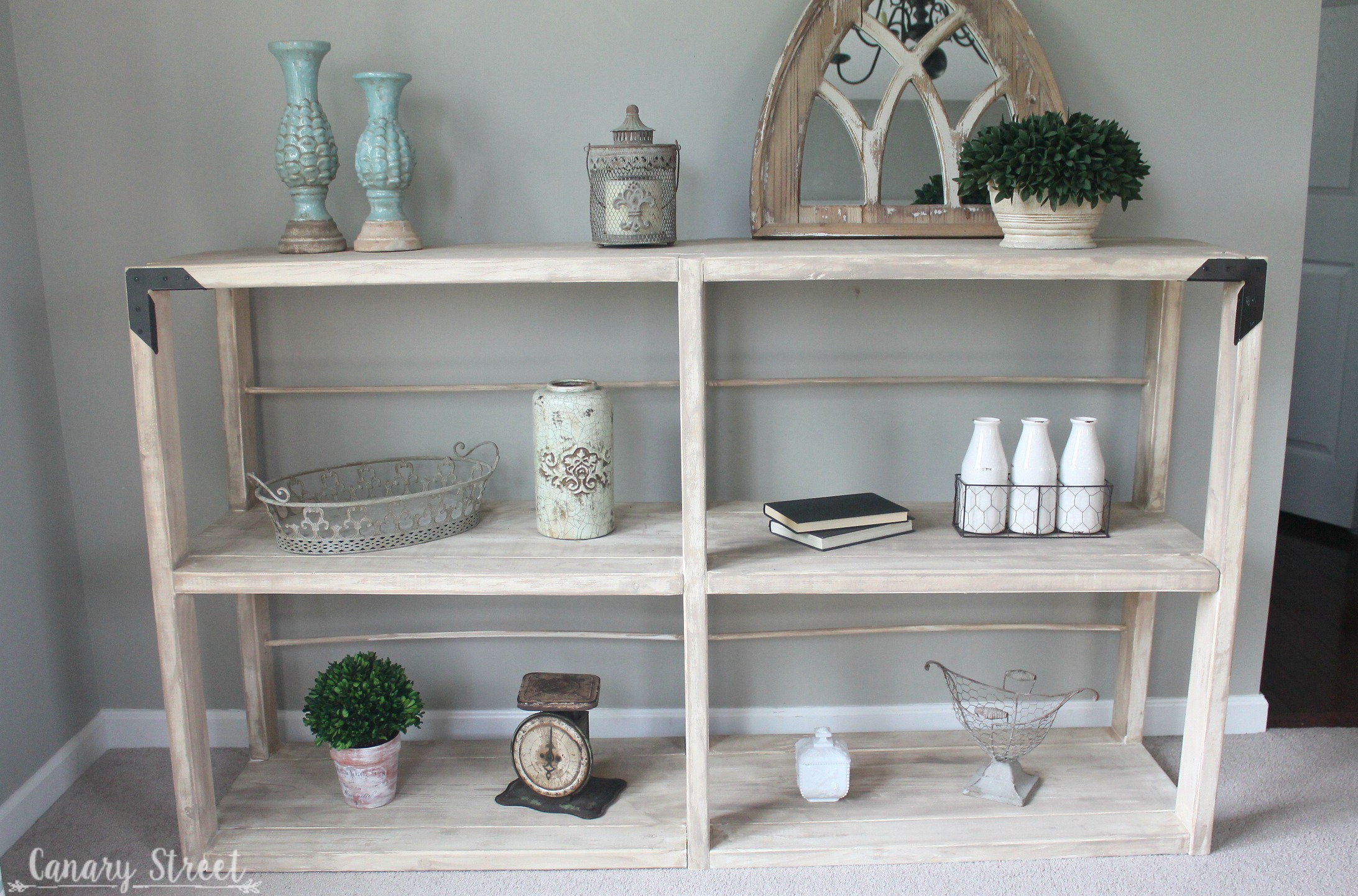 build your own rustic furniture. Easy DIY Rustic Shelf. Build Your Own With Free Plans And Step By Instructions Furniture