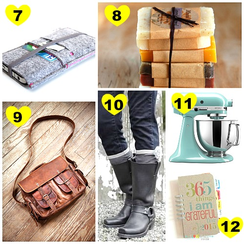 gift guide collage 2 doover