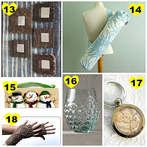 gift guide collage 3