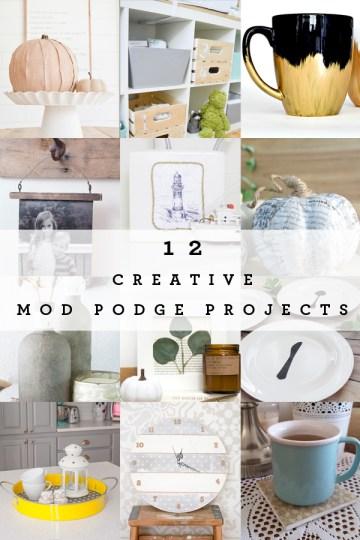 modpodge_graphic
