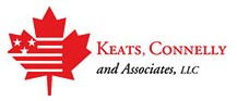 keats-connely