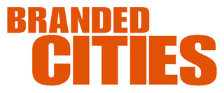Branded-Cities