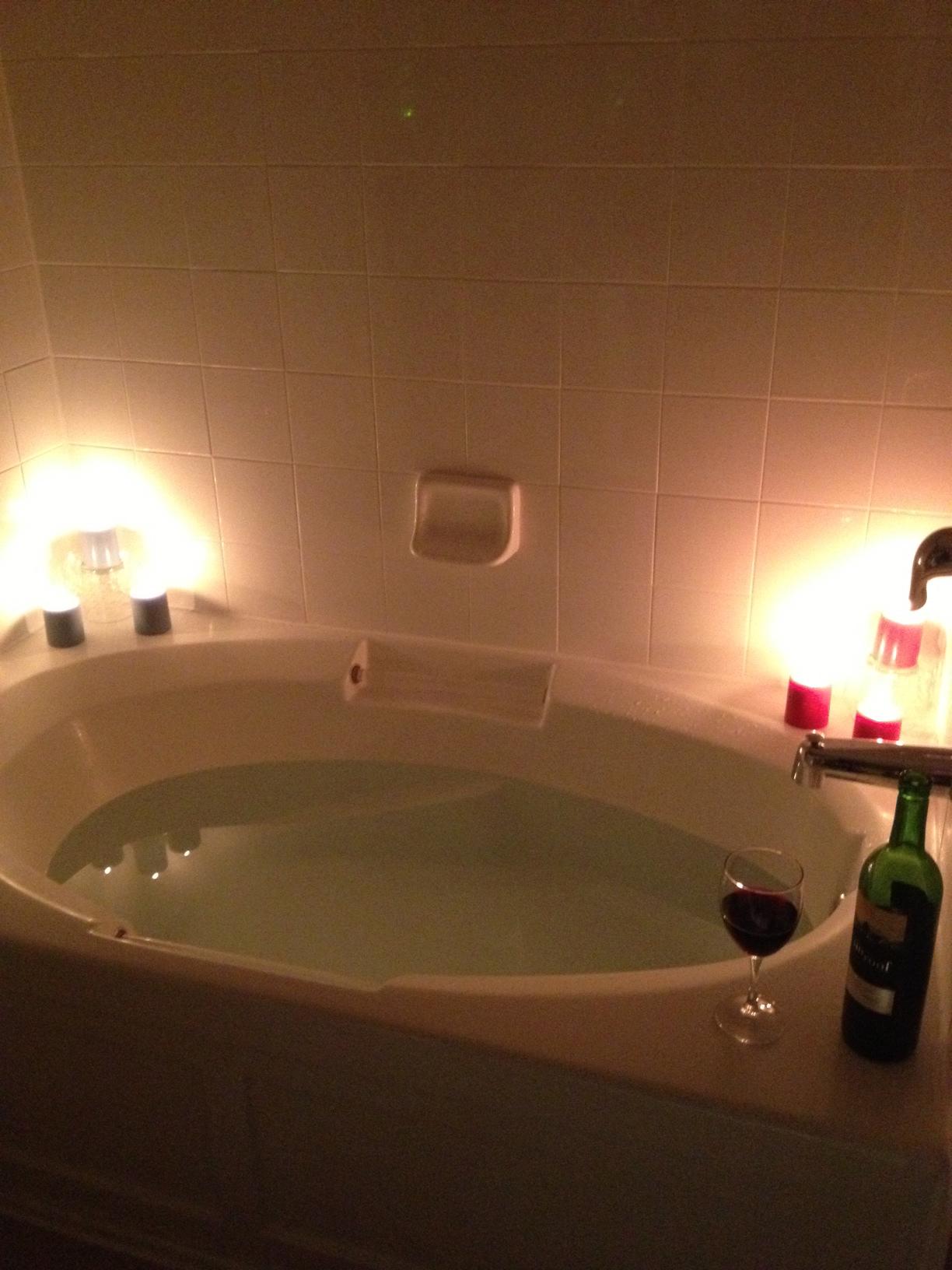 3 Bedroom  3 Bath  Can Be Magic Rental Homes