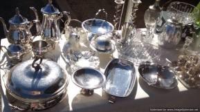 Abfabco silver