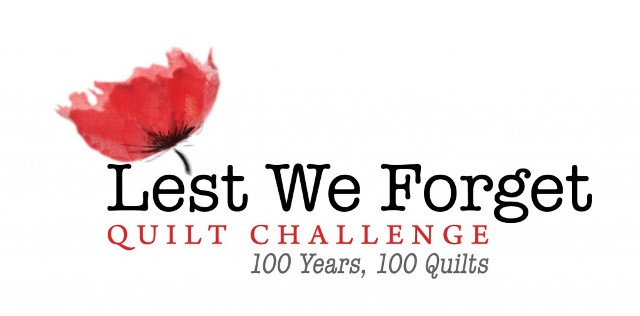 Lest-We-Forget_Logo_Colour_100years_100quilts_Colour-1024x505