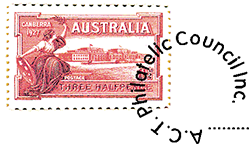 act-philatelic-council