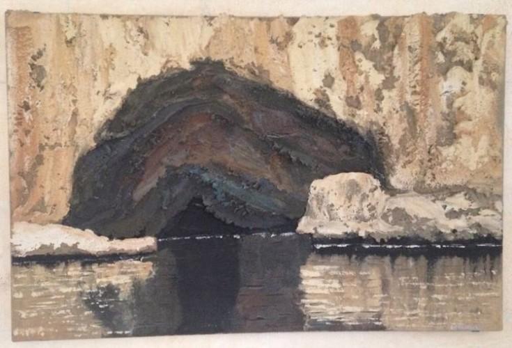 pintor-joan-riera