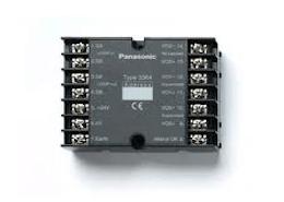 Panasonic 3364