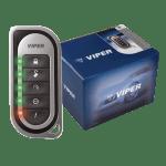 Viper 5701V_box