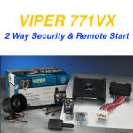 Viper 771xv