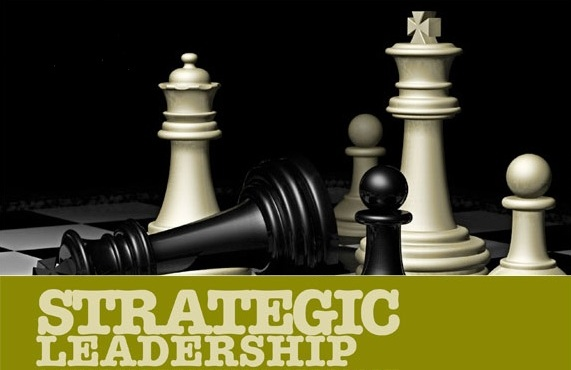 StrategicLeadership