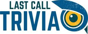 Last Call Trivia @ FOB Taproom
