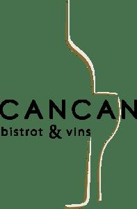 cancan-logo-hd-x2