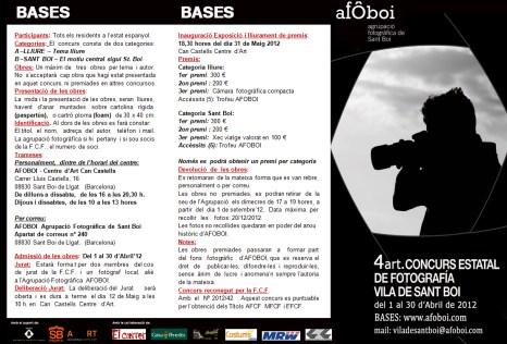 bases_catala_2012