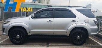 Giá đi taxi của taxi Hùng Trang-0462.541.541