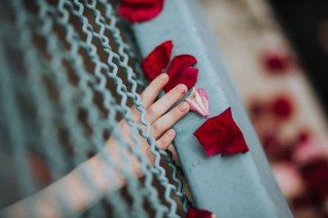 HoneymoonPictures_Ines&Simon-157