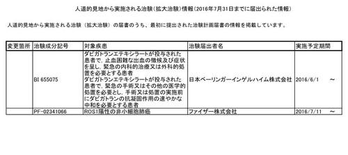 20160924_16_42_23
