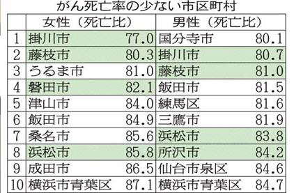 20150507_18_36_37
