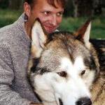 『哲学者とオオカミ』がん患者&生&死 (2)