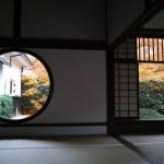 京都3日目は・・・