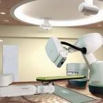 今日の一冊(86)『最新放射線治療でがんに勝つ』