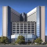 国立がん研究センターは、がん難民製造センターか?