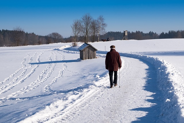 今日の一冊(98)『病気の9割は歩くだけで治る!2』