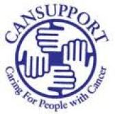 Logo for CanSupport