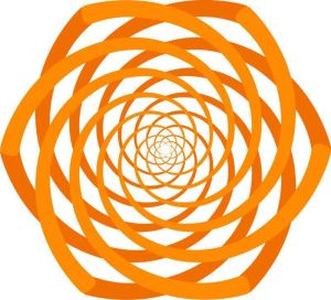 yantra for cellular healing meditation for cancer