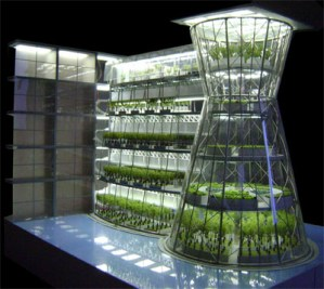 vertical-farm-clepsydra