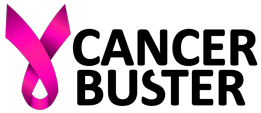 CancerBuster