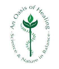 Oasis of Healing Center under the guidance of Dr Thomas Lodi