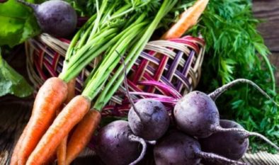 using an alkaline diet for cancer