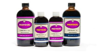 Protocel