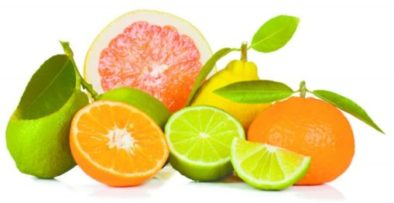 Using vitamin C therapy for cancer